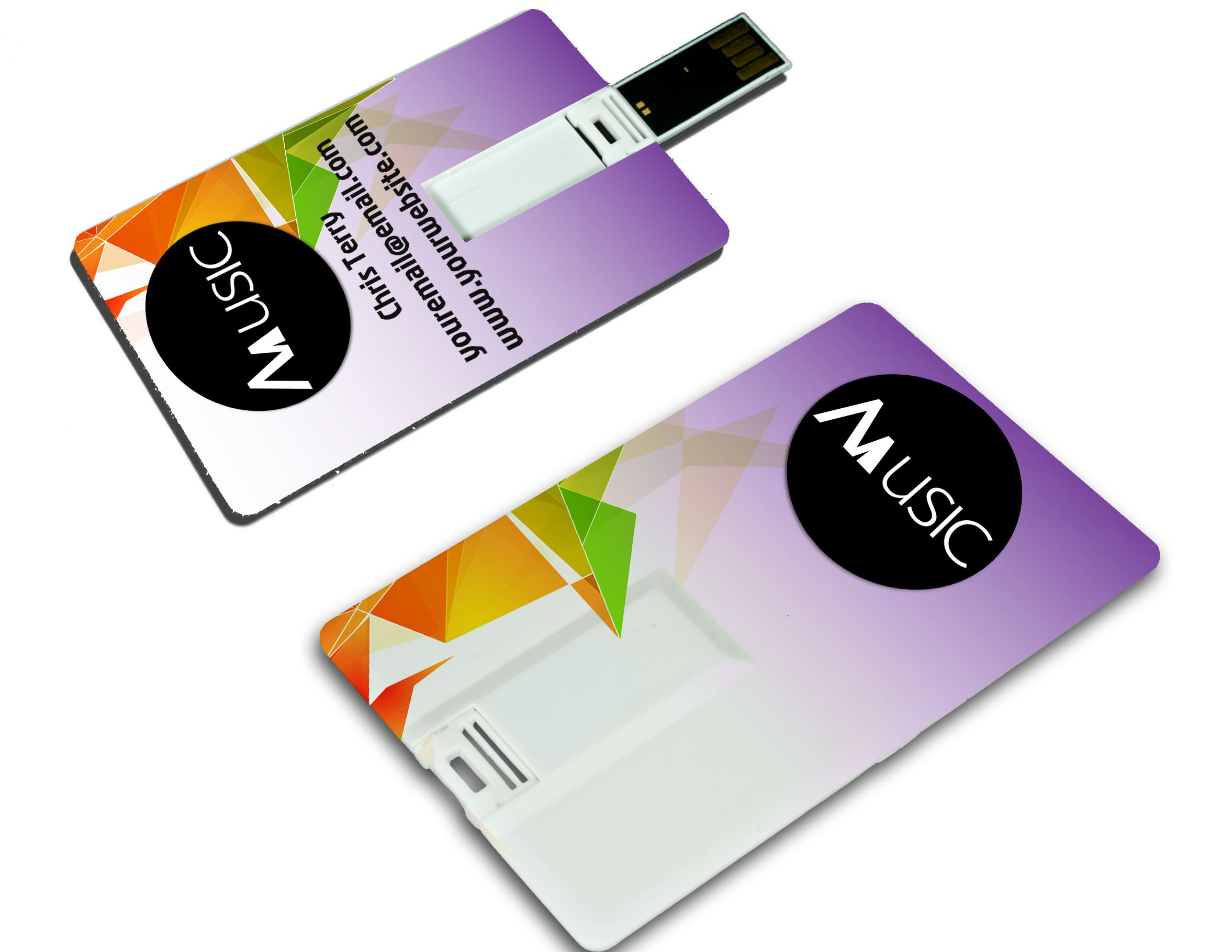 card-usb-with-uv-printing-in-dubai