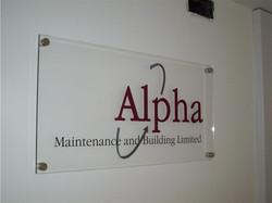 Alpha-acrylic-sign-2