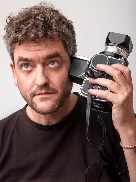 Matthias Mueller Photography