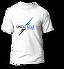 US-RN White Tshirt.png