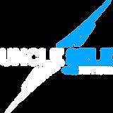 US-B Logo 19.png