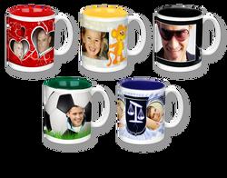 5-Color-inside-mug
