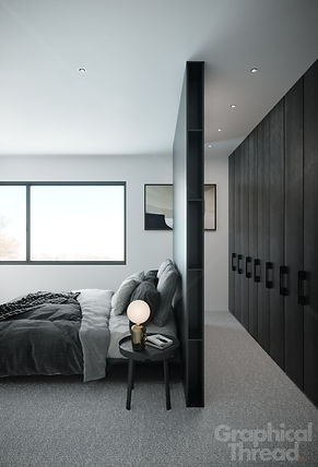 R01_Horscroft Place_TH5_Bed.jpg