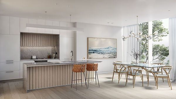 1729_Render_Kitchen Cropped - 181212.jpg