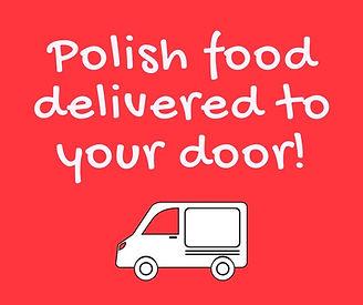 Polish food delivered to your door.jpg