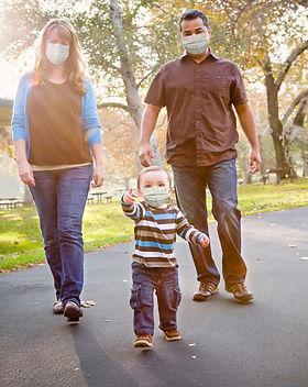 Family%20in%20Park_edited.jpg