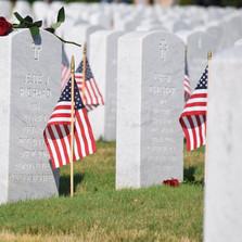memorialdaygrave_gnc_edited.jpg