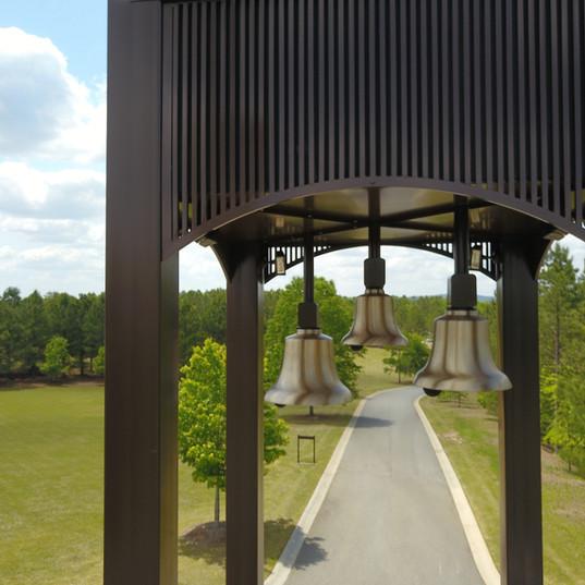 bells over GNC - Copy.jpg