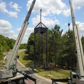 Tower install cranes lifting_picture.JPG