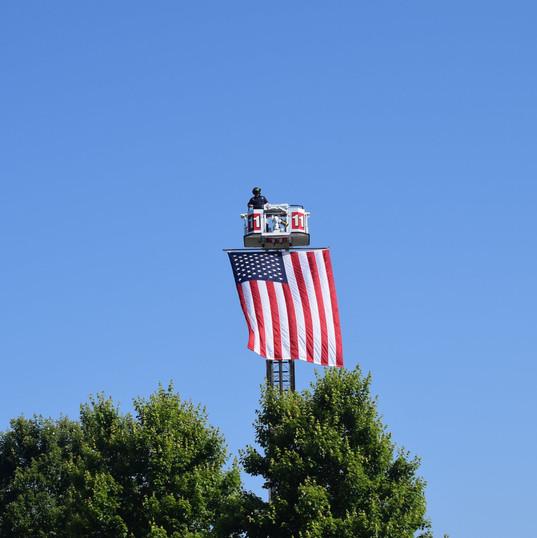 Flag_firetruck_gnc.jpg