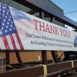 Thank You to Vets_Banner Picture - Copy.