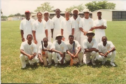 Tour Cricket.JPG