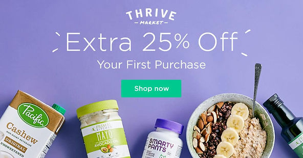 thrive market review how to get organic non-gmo for less.jpg