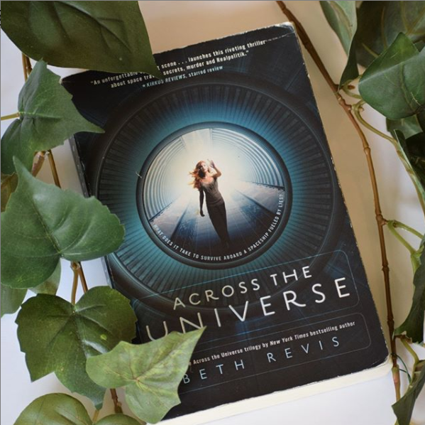 across-the-universe-beth-revis