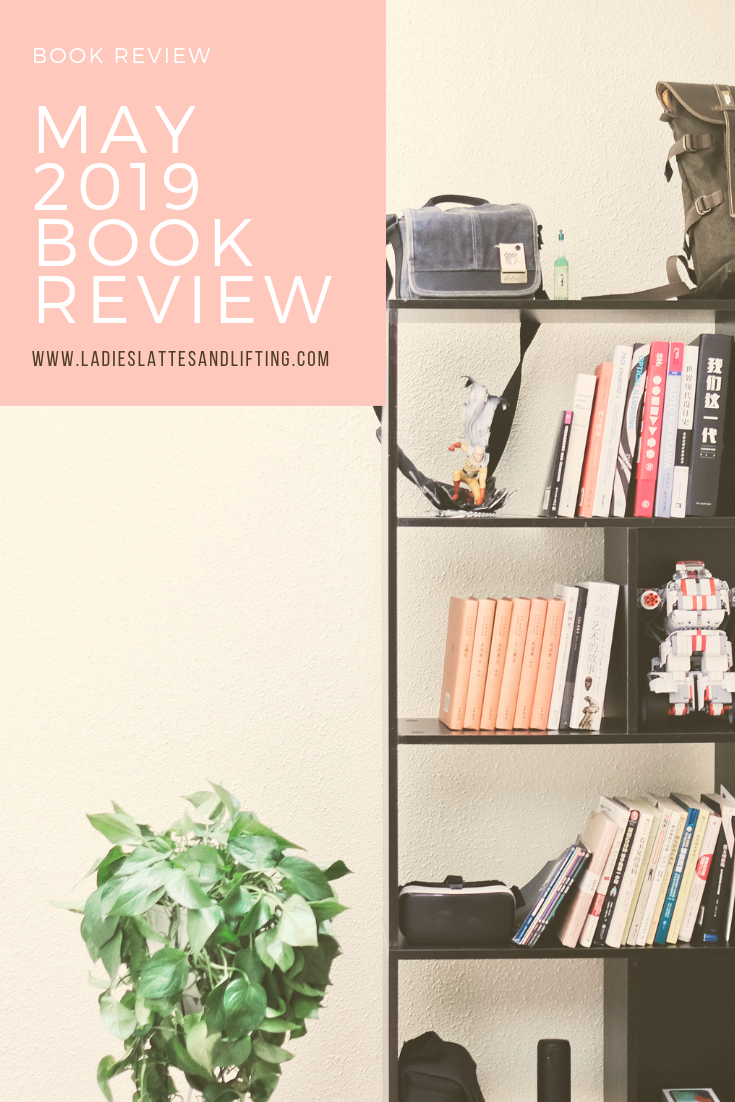 BOOK-REVIEW-marcBOOK-REVIEW-april-2019-editionh-2019-edition