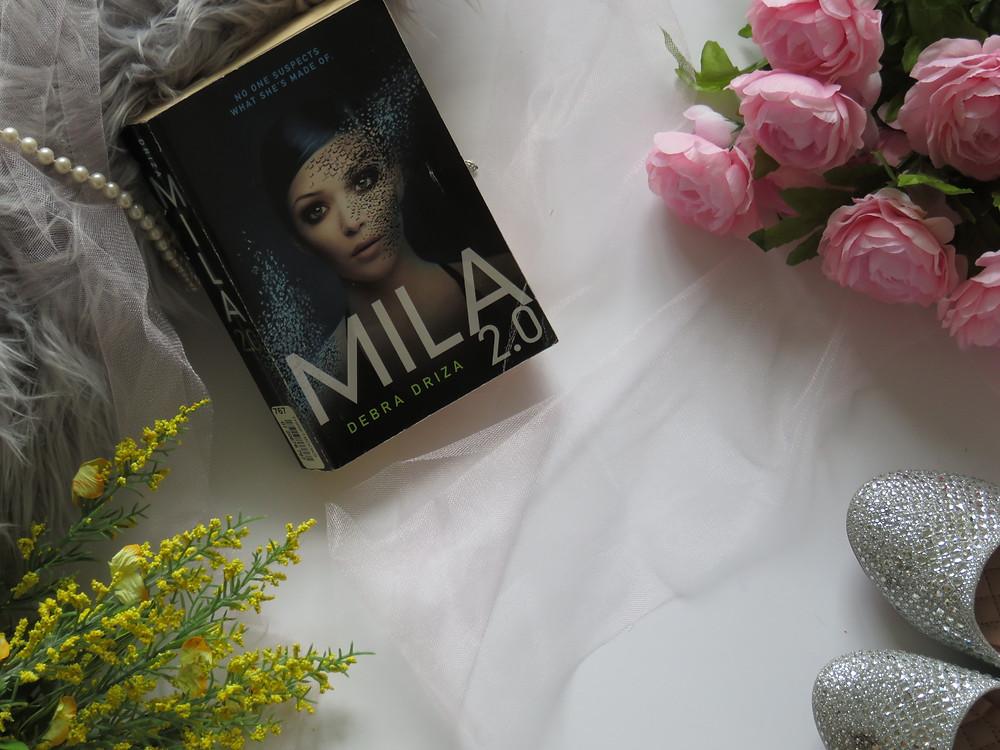 mila-2.0-debra-drevis
