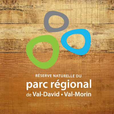 logo-reserve-parc-regional