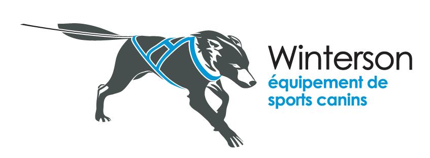 logo_winterson