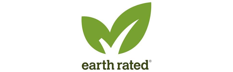 Earth-Rated-Logo