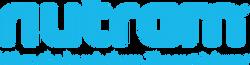 Nutram Logo w Tag RGB