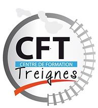 Logo cft 25 02 2020 sandra.png