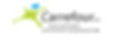 Creefour asbl logo.png