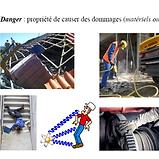 VCA_Danger_risque_prévention.png