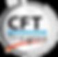 CFT-logo.png