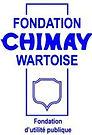 Logo Fond Chimay Wartoise.jpg