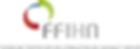 FFIHN logo.png