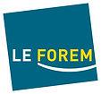 Logo FOREM.jpg