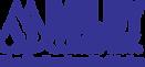 Milby_Company_Logo_OS_180x@2x.png