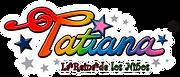 Logo Tatiana.png