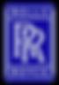 Rolls-Royce-usethisSep-2018RGB copy.png