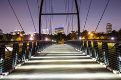 Coats Bridge