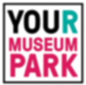 Your Museum Park