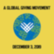 A GLOBAL GIVING MOVEMENT_0.png