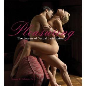 Pleasuring cover.jpg