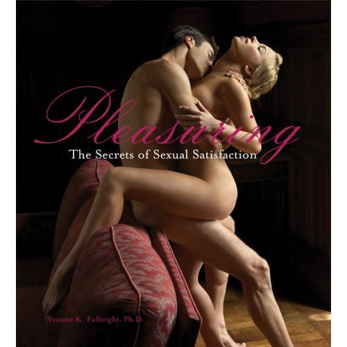 Pleasuring cover.jpg