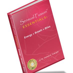 SFE Energy.jpg