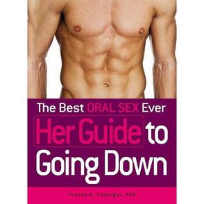 HGGDmale cover.jpg