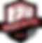 Logo-Sparta-FC.png