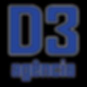 d3 site capa.png