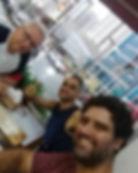 REUNIÃO 22.03.19.jpg