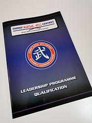 Leadership Book - Beginners.jpg