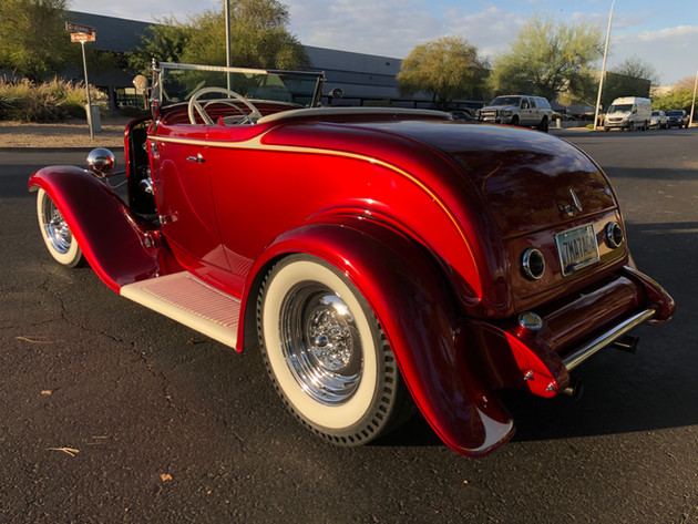 Squeeg Jerger's '32 Ford Roadster (2).jp