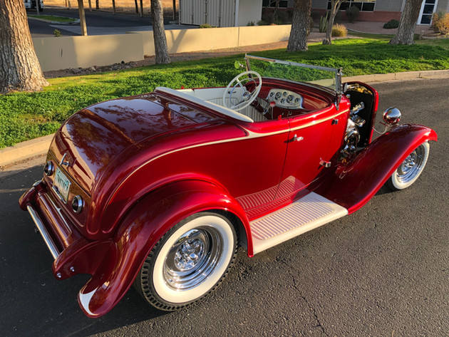 Squeeg Jerger's '32 Ford Roadster (6).jp