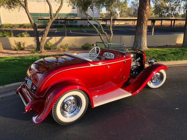 Squeeg Jerger's '32 Ford Roadster (4).jp