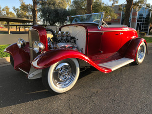 Squeeg Jerger's '32 Ford Roadster (1).jp