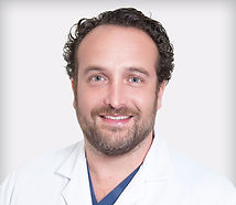 Dr. Neil H. Strauss, PA - Certified Foot and Ankle Specialist, Podiatrist Tamarac, Podiatrist Coral Springs, Podiatrist Fort Lauderdale, Podiatrists, Foot and Ankle Surgeon Coral Springs FL, Podiatry, Foot and Ankle Surgeon Tamarac, Coral Springs Podiatrist, Foot and Ankle Surgeon Fort Lauderdale